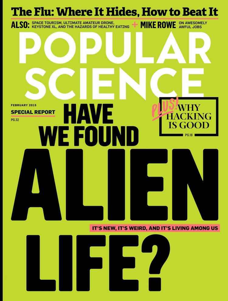 february-2015-cover